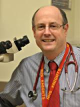 Gregory Gardner, MD, FACP