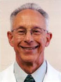 Rennie Karr, MD