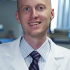 Dr. Jason Knight